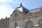 Balades a Paris (11)