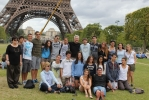 Balades a Paris (18)