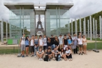 Balades a Paris (19)