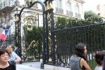 Balades a Paris (22)
