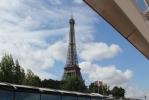 Balades a Paris (5)