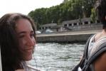 Balades a Paris (9)