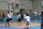 Barbecue Basket et Volley (18)