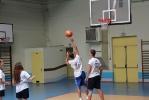 Barbecue Basket et Volley (20)