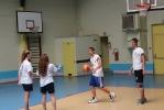 Barbecue Basket et Volley (21)