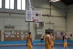 Barbecue Basket et Volley (25)