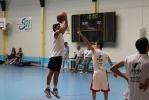 Barbecue Basket et Volley (28)