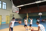 Barbecue Basket et Volley (34)