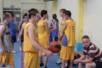 Barbecue Basket et Volley (35)