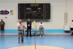 Barbecue Basket et Volley (36)