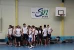 Barbecue Basket et Volley (37)