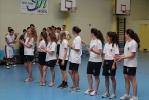 Barbecue Basket et Volley (38)