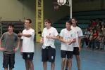 Barbecue Basket et Volley (39)