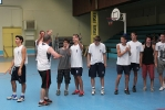 Barbecue Basket et Volley (41)