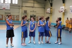 Barbecue Basket et Volley (42)