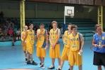 Barbecue Basket et Volley (43)