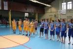 Barbecue Basket et Volley (44)