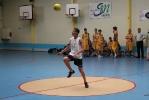 Barbecue Basket et Volley (45)