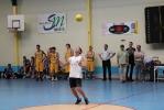 Barbecue Basket et Volley (46)