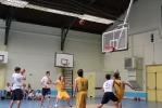 Barbecue Basket et Volley (47)