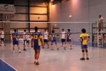 Barbecue Basket et Volley (48)
