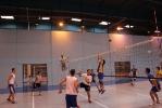 Barbecue Basket et Volley (50)