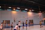 Barbecue Basket et Volley (52)