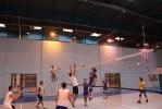 Barbecue Basket et Volley (53)