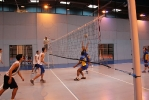 Barbecue Basket et Volley (54)