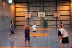 Barbecue Basket et Volley (55)