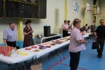 Receptions officielles (52)