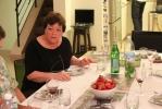 Les fraises de Ramat Hasharon 3