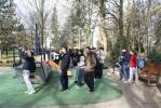 Saint-Maur-march-18th-020
