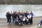 Saint-Maur-march-18th-033