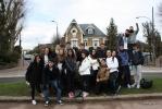 Saint-Maur-march-18th-039