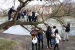 Saint-Maur-march-18th-053