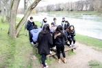 Saint-Maur-march-18th-064