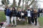 Saint-Maur-march-18th-070