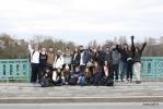 Saint-Maur-march-18th-073