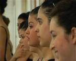 « L'amour d'une mère » : Film israélien hors compétition au Festival du Court Métrage de Saint-Maur