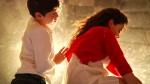 « Inertia » : Film israélien en compétition au Festival du Court Métrage de Saint-Maur