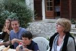 Avec les familles (11)
