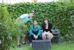 Avec les familles (8)