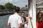Balades a Paris (10)