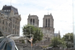 Balades a Paris (12)