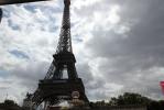 Balades a Paris (14)