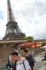 Balades a Paris (15)