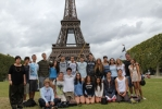 Balades a Paris (17)