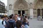 Balades a Paris (20)