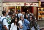 Balades a Paris (21)